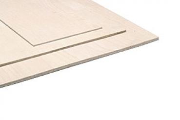 modellbau oase heller sperrholz f r modellbau. Black Bedroom Furniture Sets. Home Design Ideas